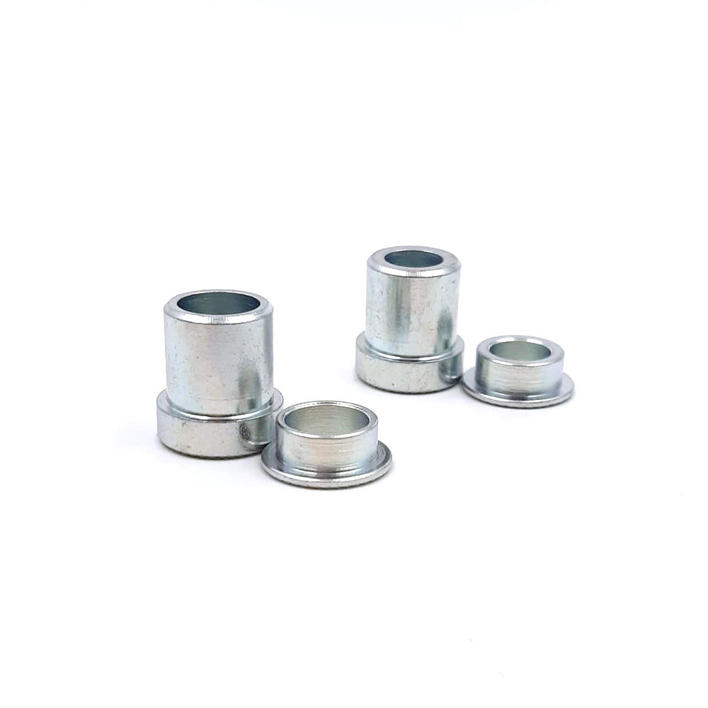 Picture of ADAPTER ZA OSOVINU ELITE 135x10 AND 135x12 mm KNURLED THRU-AXLE SUITO