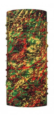 Picture of MARAMA BUFF ORIGINAL TAFARI MULTI