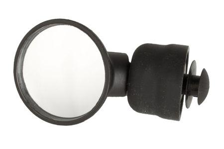 Picture of RETROVIZOR M-WAVE SPY MICRO 35MM 270029