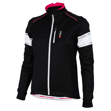 Picture of JAKNA BICYCLE LINE GIOIA LADIES BLACK