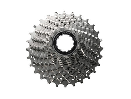 Picture of KAZETA SHIMANO CS-5800 105 11B 12-25T