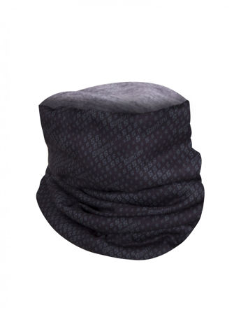 Picture of Marama Santini 365 NECK WARMER