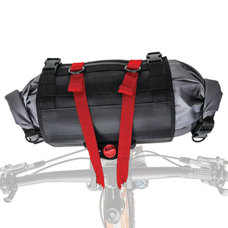 Picture of TORBICA NA VOLAN BLACKBURN OUTPOST ROLL & DRYBAG