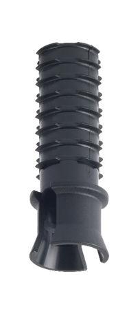 Picture of Nosač baterije u cijevi sjedala Deda DI2 27.2x70mm