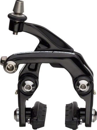 Picture of Campagnolo čeljust kočnice stražnja DIRECT BR17-DIDMRSS