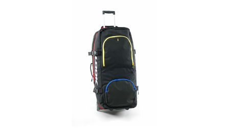 Picture of Torba Look BIG TRAVEL BAG