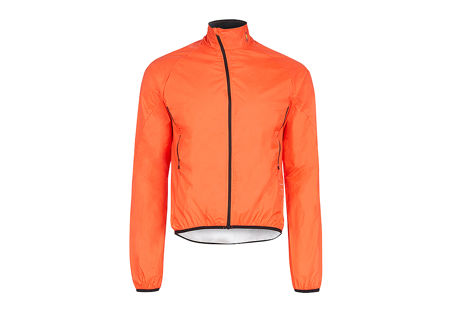 Picture of Kabanica VESTE LIGHT Red Look