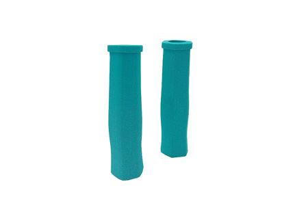 Picture of Gripovi RFR CMPT Foam Blue