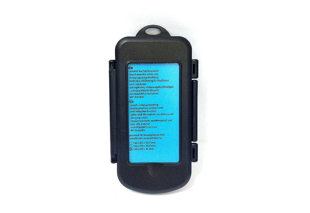 Picture of Torbica za mobitel M-Wave HANDYBOX S