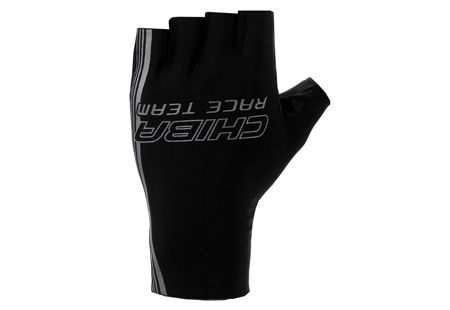 Picture of Rukavice Chiba TEAMGLOVE crne
