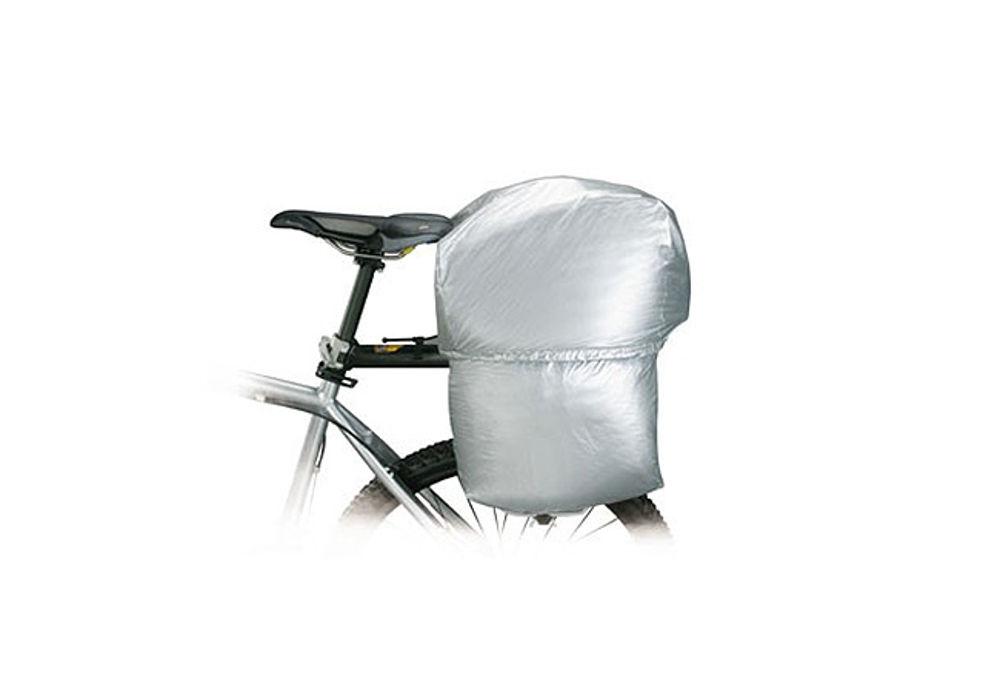 Picture of Pokrivalo za torbu MTX Trunk Bag EXP,DXP