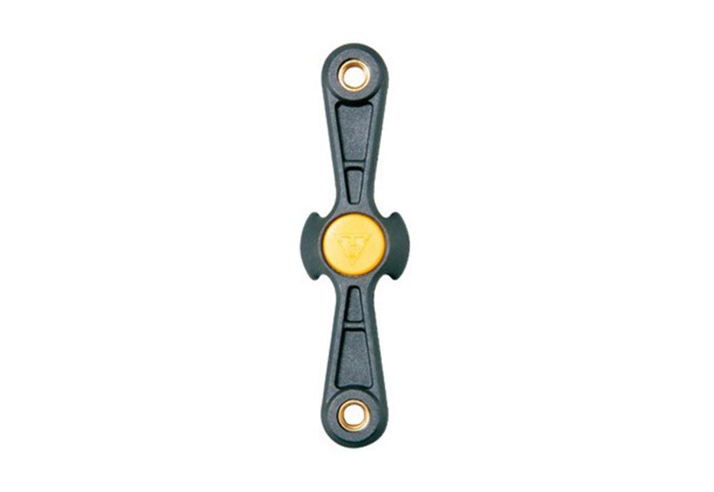Picture of Adapter za nosač bidona Topeak X15