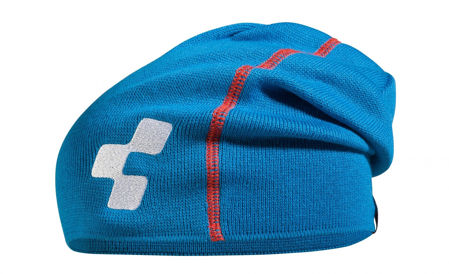 Picture of Kapa Cube Basic Beanie