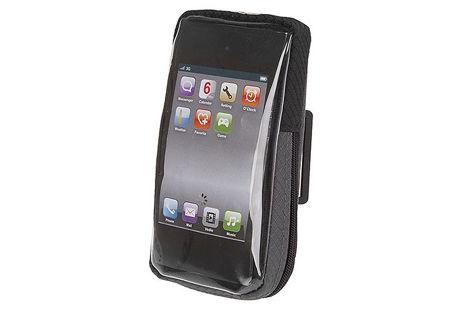 Picture of Torbica za smartphone M-Wave QR Clip