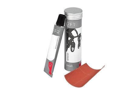 Picture of Set za krpanje RFR Kit Repair Small