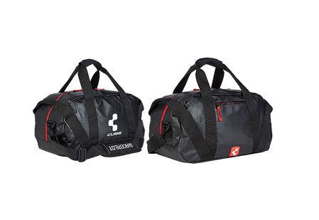 Picture of Putna torba Cube Duffle Bag WTS 40