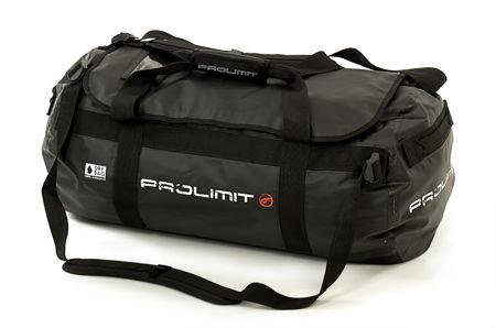Picture of Prolimit Waterproof torba
