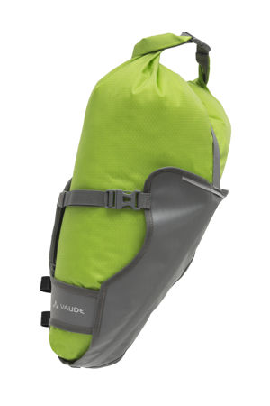 Picture of TORBICA VAUDE TRAILSADDLE CHUTE GREEN