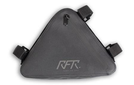 Picture of TORBICA NA RAMU RFR TRIANLGE TOURER 2 BLACK 14049