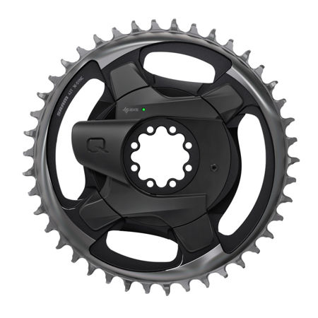 Picture of SRAM PM AXS POWERMETER SPIDER D1 107BCD
