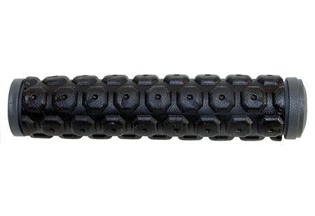 Picture of Gripovi Velo D2 Black/Grey MS 410370