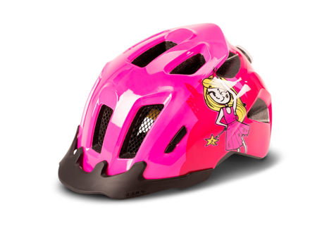 Picture of KACIGA CUBE ANT PINK
