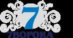 7Bofora