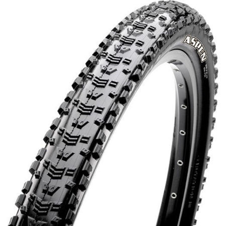 Picture of Maxxis Aspen 27,5x2,10 62a/60a 60F