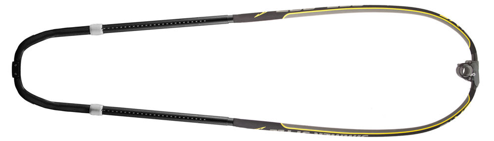 Picture of Simmer BOOM SX10 carbon