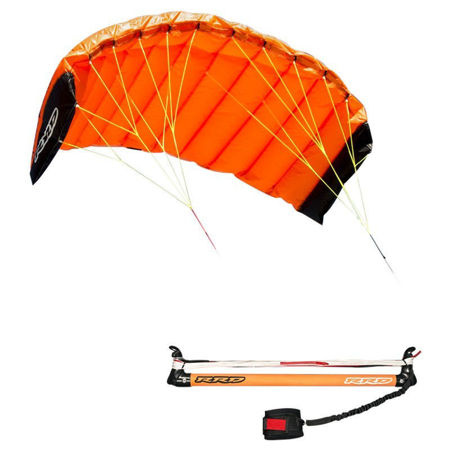 Picture of RRD - TRAINER KITE MK2
