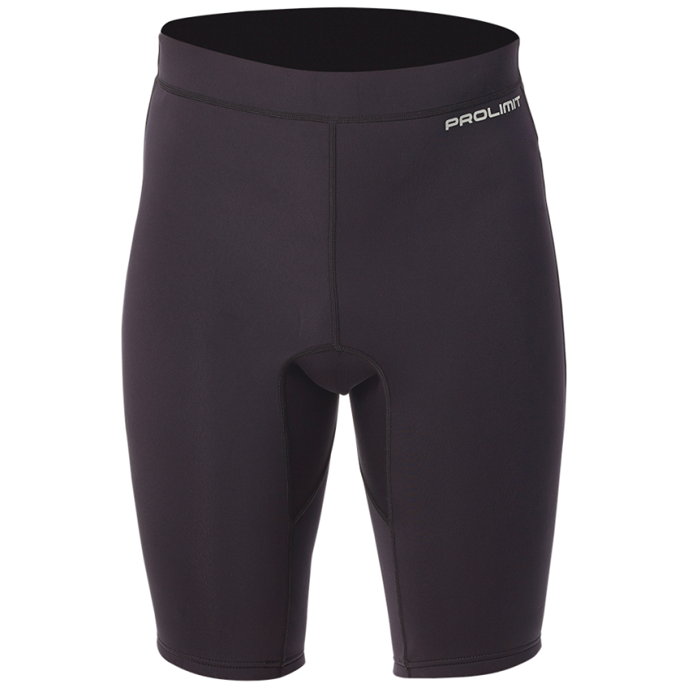 Picture of Prolimit Neoprene Shorts