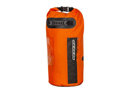Picture of RRD SUP DRY BAG