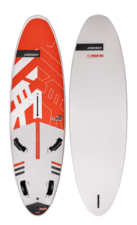 Picture of RRD FREERIDE E-TECH 115lit Y23