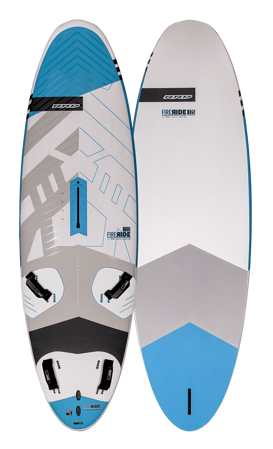 Picture of RRD FREERIDE WOOD 115lit i 135lit  Y23
