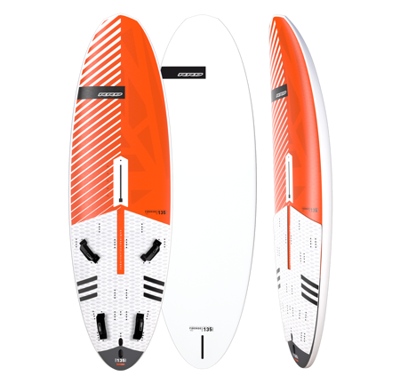 Picture of RRD FREERIDE E-TECH V2 115lit I 125lit Y24