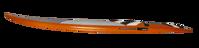 Picture of RRD HARDCORE WAVE V7 LTD Y24