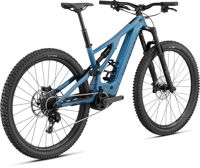 Picture of Specialized Turbo Levo Comp FSR 2020