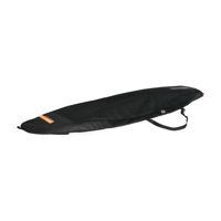 Picture of Prolimit Windsurf Boardbag Sport