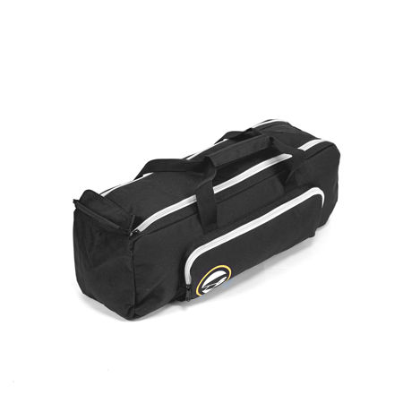 Picture of Prolimit Gear Bag