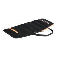 Picture of Prolimit-Sport-TT-boardbag-kite