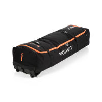 Picture of Prolimit Golfbag Travel Light