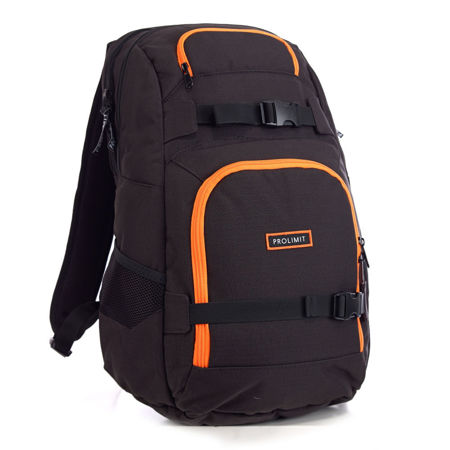 Picture of Prolimit Backpack Matrix