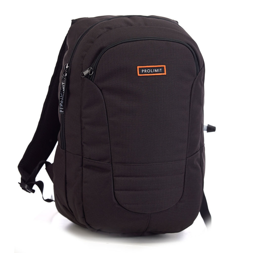 Picture of Prolimit Backpack Vertigo