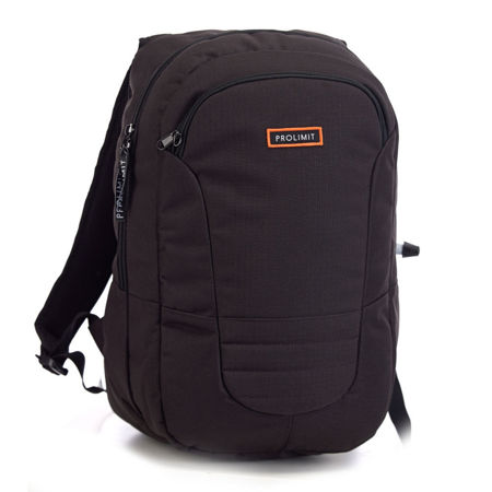Picture of Prolimit Backpack Vertigo