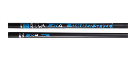 Picture of Simmer SX4 RDM