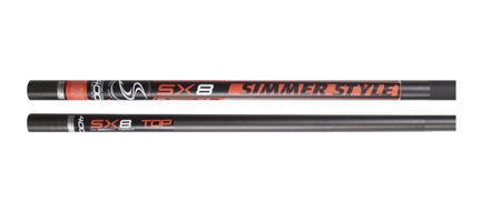 Picture of Simmer SX8 RDM
