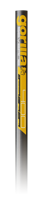 Picture of Severne RDM GORILLA G2 340,370.400.430 I 460cm