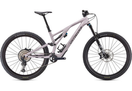 Picture of Specialized Stumpjumper EVO Comp Clay 2021