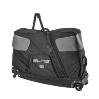 Picture of TORBA ZA BICIKL ELITE BORSON 0170201