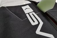 Picture of Severne Windsurf Boardbag LITE  SHELL250/80cm
